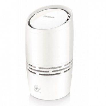Philips Humidificador HU4706/11 +0 Meses