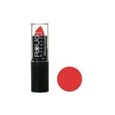 Rougj Glossy Lipstick 02
