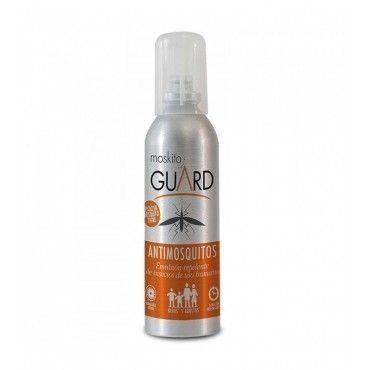 Moskito Guard Spray 75 Ml