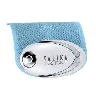 Talika Pack Legs Tonic Gratis 1 Parche