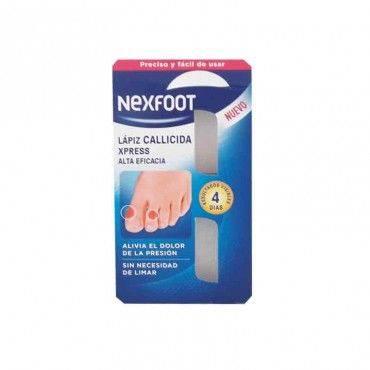 Nexfoot Lápiz Callicida 2 Ml