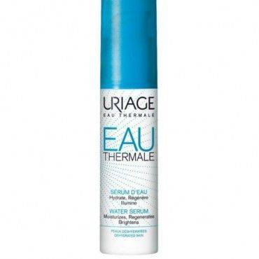 Uriage Agua Termal Serum 30 Ml​