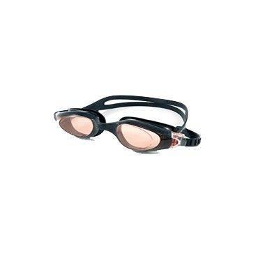 Cemefar Gafas De Natación Adulto