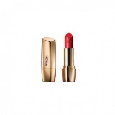Deborah Milano Barra Labios Red Lipstick 32