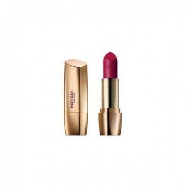 Deborah Milano Barra Labios Red Lipstick 33