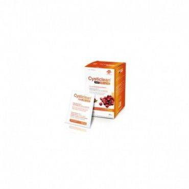 Cysticlean Forte 240 Mg PAC 30 Sobres
