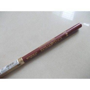 Deborah Milano Extra Lip Pencil 04