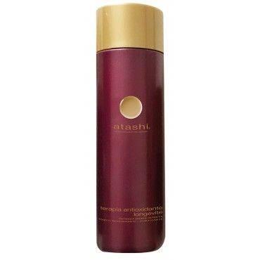 Atashi Cellular Antioxidant Skin Defense Tónico Regenerante Purificante 250 Ml