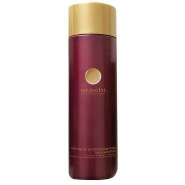 Atashi Cellular Antioxidant Skin Defense Tónico Regenerante Purificante 250 Ml