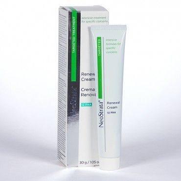 NeoStrata Targeted Crema Renovadora 30 Gramos