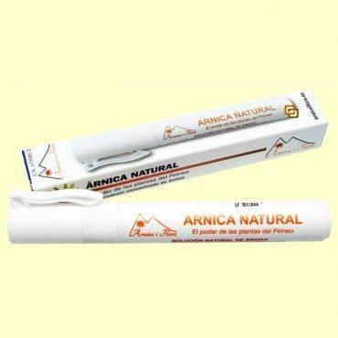 Hilefarma Stick Arnica Natural Spray 20 Ml