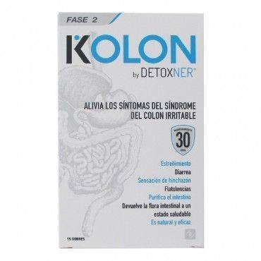 Manteniment KOLON fase 2 15...