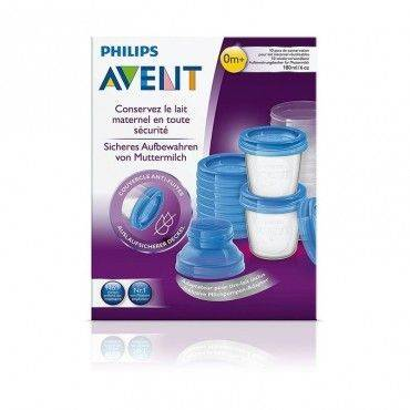 Philips Avent Scf 618/10...