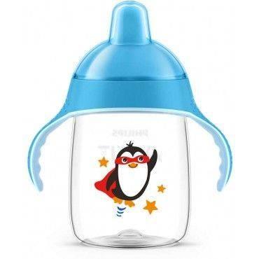 Philips Avent Vaso Pingüino...