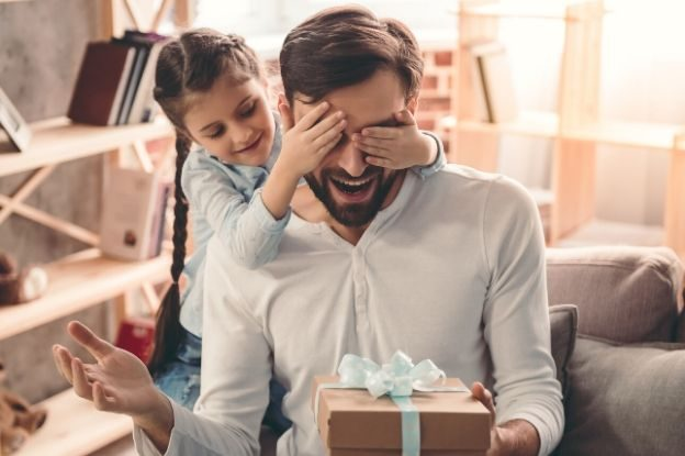 Regalos Día del Padre | El Boticario en casa