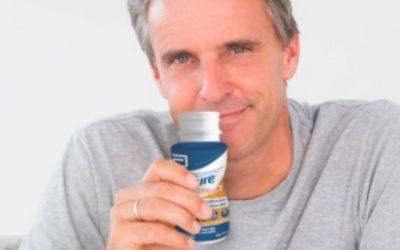 Cómo combatir el cansancio: Ensure Nutrivigor