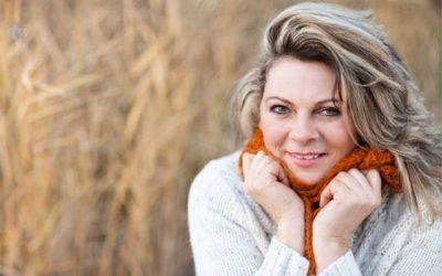 Qué hacer para aliviar los síntomas de la menopausia