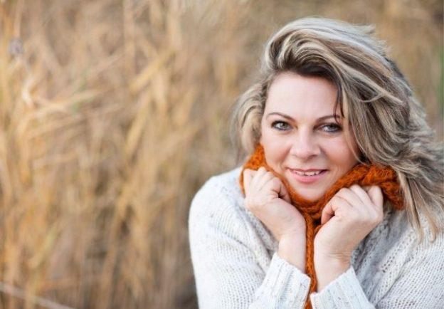 Consejos para combatir la menopausia
