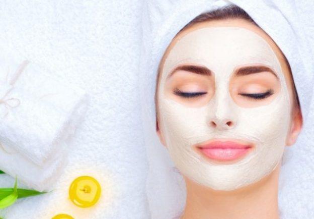 Descubre el mejor exfoliante facial