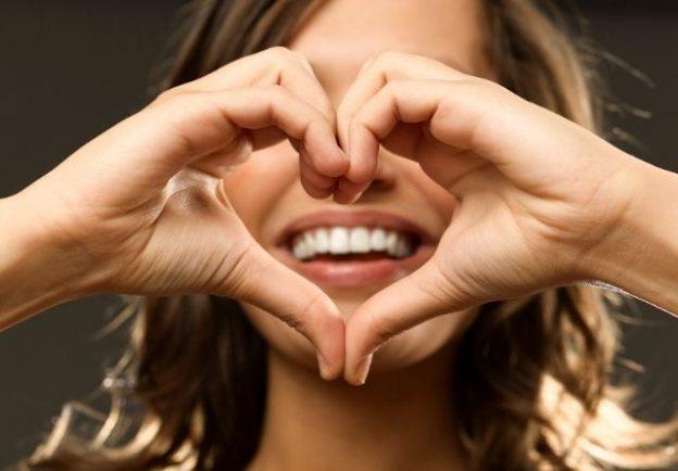 Cómo cuidar la sonrisa