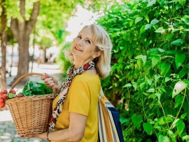 Importancia de hábitos de un estilo de vida saludable