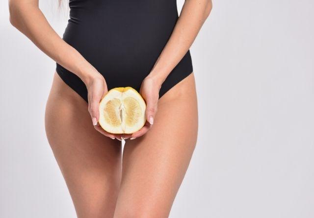 Vaginosis bacteriana, síntomas