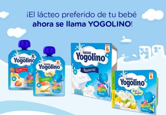 En El Boticario en Casa, podrás encontrar Yogolinos