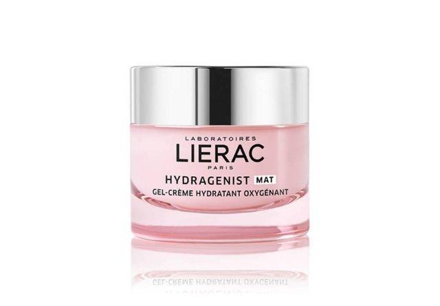 Lierac es una de las mejores marcas de productos de belleza.