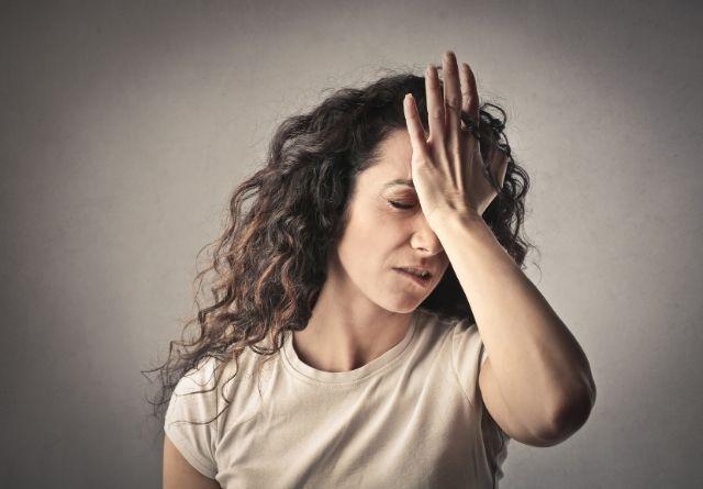 Una de las manifestaciones del síndrome psotvacacional es el cansancio.