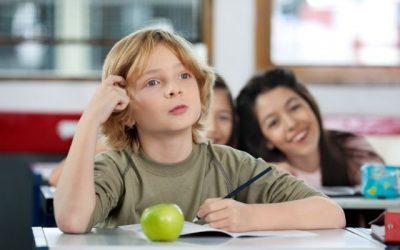 Cómo combatir piojos y liendres en los niños