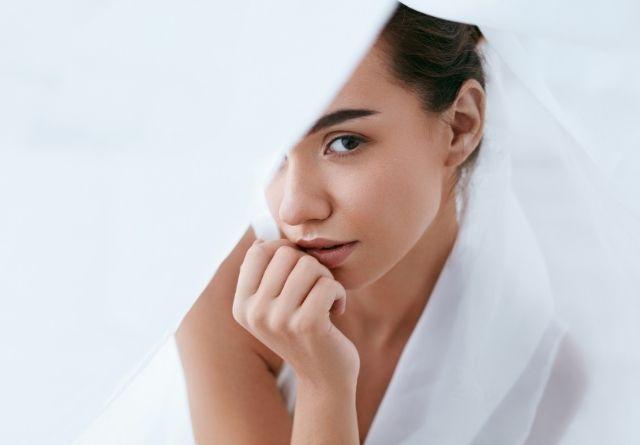 Los proteoglicanos dan hidratación, luminosidad y firmeza a la piel.