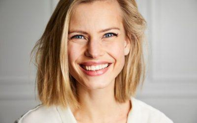 Consejos para cuidar el esmalte dental