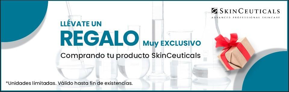 Skinceuticals REGALO