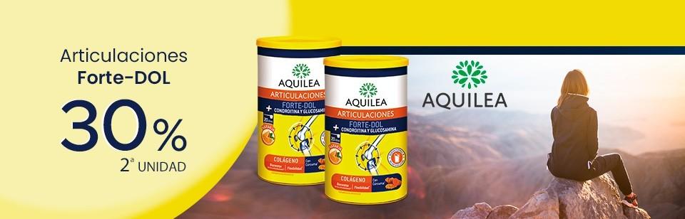 Regalo mascarilla reutilizable por compras en Suavinex
