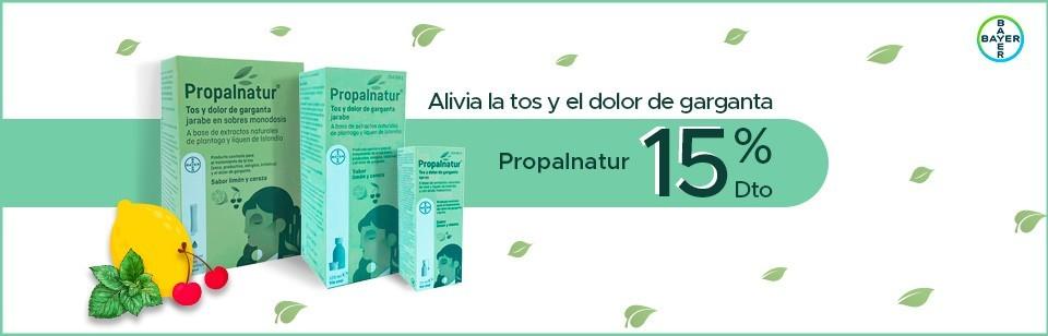 Promo Redoxon 15% deto