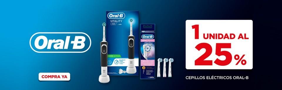 REGALO A-Derma facial