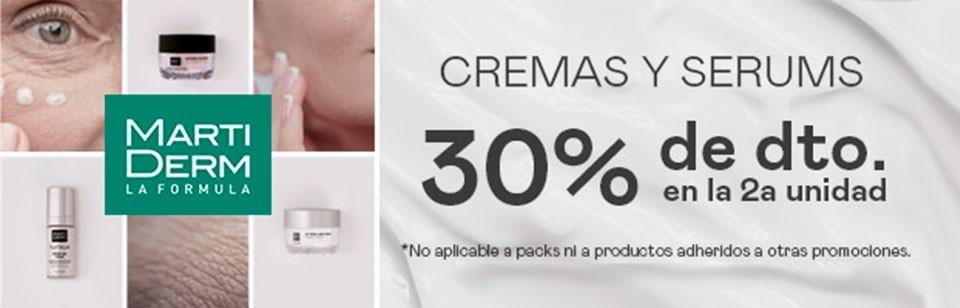 Yogolino 3x2