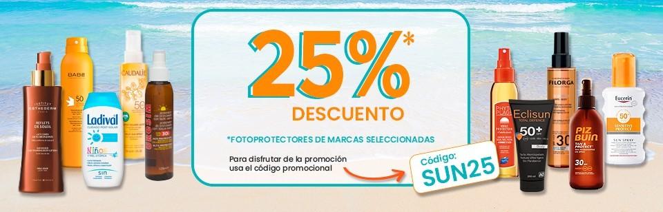 Solares 10%dto