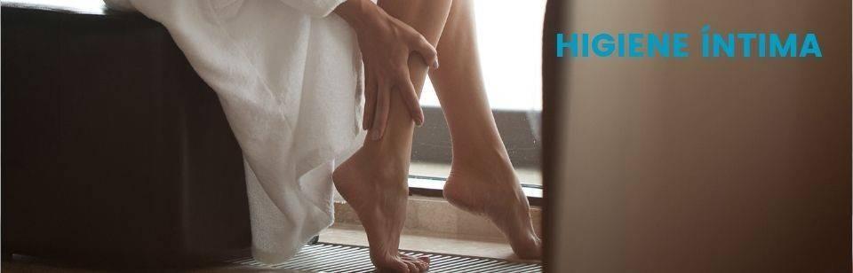 Intimhygiene