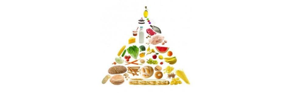 Angebote-Diät