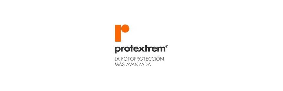 PROTEXTREM