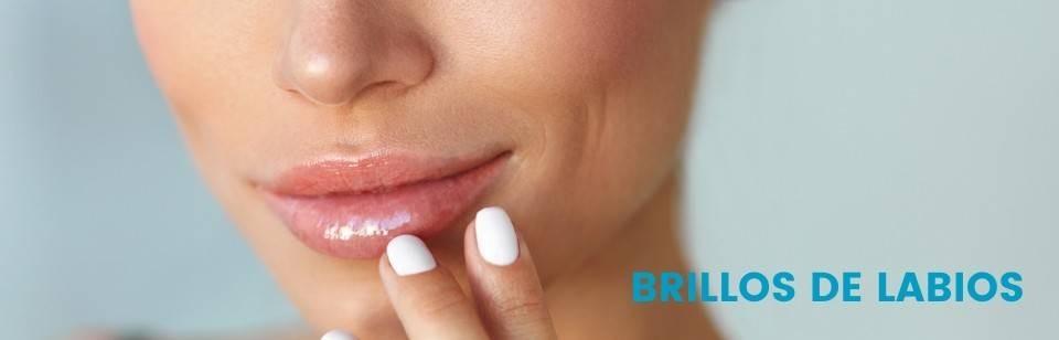 Brillants à lèvres