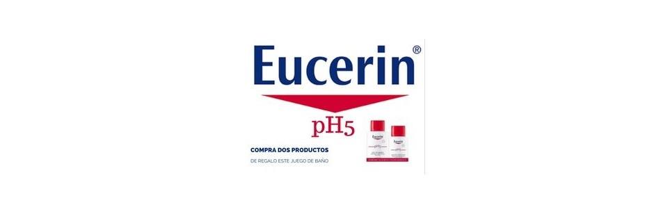 Offer PH5 Eucerin