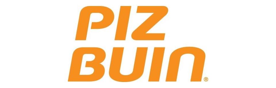 Offrir la deuxième unité 50 % Piz Buin