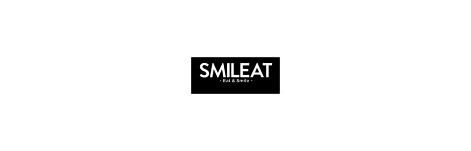 Oferta Smileat 20% 2da unidad