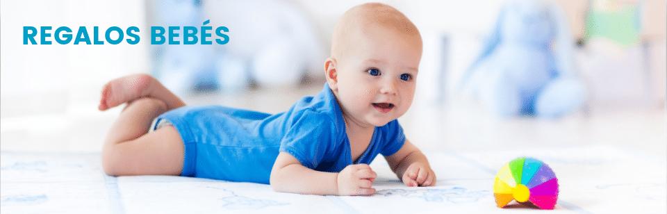 Regals per a nadons