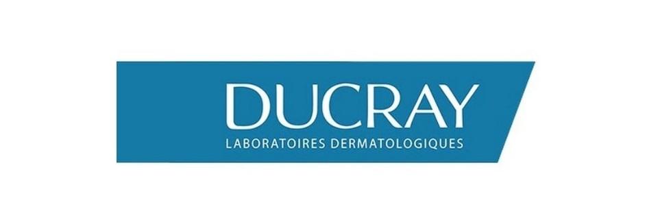 Ducray compra un producto caida del cabello y -5€