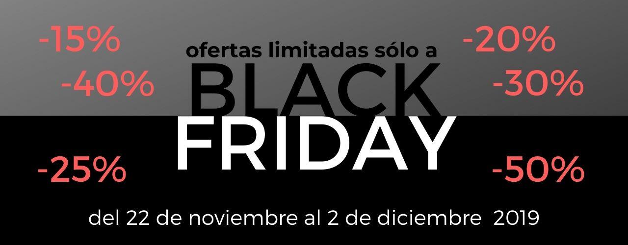 Black Friday El boticario en casa