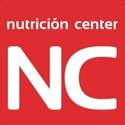 NUTRICION CENTER