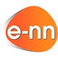 Ecareyou Pharma